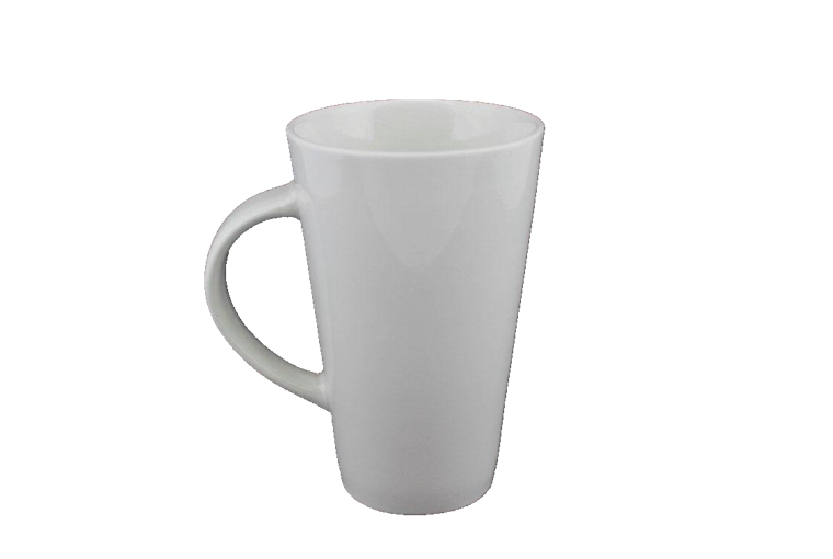 reinforced cup for hotel cating 1