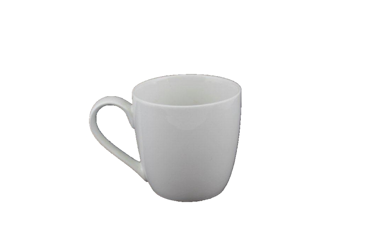 reinforced cup for hotel cating 2
