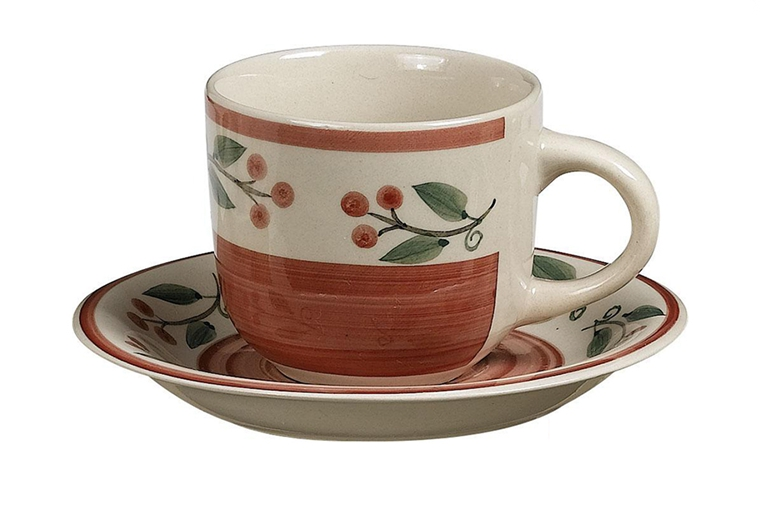 tea cup and saucer wholesale 3