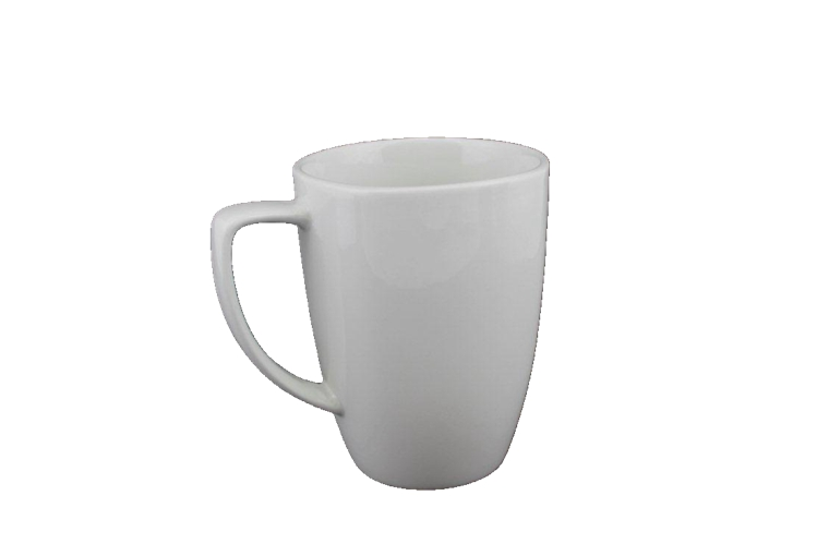 reinforced cup for hotel cating 3